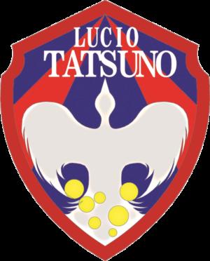 リュシオ辰野フットボールクラブ