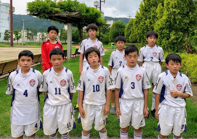 試合結果:7.24(金)】諏訪地域少年サッカー連合会LCV春季大会(U-12 ...